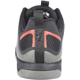 Cube Urban Click Grip Schuhe Unisex Blackline